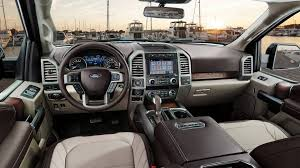 100 Fast Ford Trucks F150 Limited Now Secondest Truck Of All Time