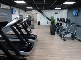 lifeclub salle de sport marseille home