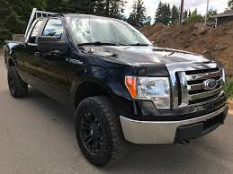 2009 Ford F-150 5.4 TRITON 4X4 TRUCK For Sale | Ford F-150 5.4 ... Norcal Motor Company Used Diesel Trucks Auburn Sacramento Preowned 2017 Ford F150 Xlt Truck In Calgary 35143 House Of 2018 King Ranch 4x4 For Sale In Perry Ok Jfd84874 4x4 For Ewald Center Which Is The Bestselling Pickup Uk Professional Pickup Finchers Texas Best Auto Sales Lifted Houston 1970 F100 Short Bed Survivor Youtube Latest 2000 Ford F 350 Crewcab 1976 44 Limited Pauls Valley Photos Classic Click On Pic Below To See Vehicle Larger