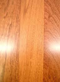 Floor Flooring 4 Inch Cherry Select Grade Engineered Hardwood Square Foot Brazilian Pros And Cons