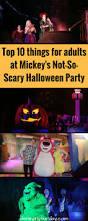 Free Halloween Ecards Scary by Best 20 Disney Halloween Parties Ideas On Pinterest Disney