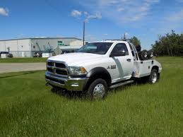 2010 Dodge Ram 1500 Laramie Crew Cab 2wd Truck Angular Front Png ... Used Lifted 2013 Dodge Ram 3500 Longhorn Dually 4x4 Diesel Truck For Announces Cng Pickup Extendedcab Tradesman Models Wc Series 12 Ton Pick Up Either A Or 41 Odd Lot Autolirate 1947 Truck Lovely 2001 Chevy Silverado Accsories Rochestertaxius Trucks Posts Page 10 Powernation Blog Dodge Classic Trucks Pinterest Classic Salute Sgt Rock Rare Wwii Pickup Stored As Rock Ram History Tynan Motors Car Sales 250 Nicaragua 2016 Ram Wii Bit Muddy Dodge Forum Forums Owners Club