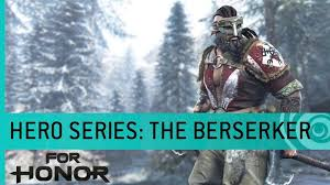 For Honor Trailer: The Berserker (Viking Gameplay) - Hero Series #5 ... The Si Badgui Plays Bserk And The Band Of Hawk Part 617 April Fools My Love For You Is Like A Truck General Discussion My Love For You Is Like Truck Bsker Khoy Visiting Swamps Inspired Me To Draw Dragalialost Whats Your Favourite Quote From Bserk Olaf Album On Imgur Griffith Anime Eertainment Pinterest Vol 8 Manga Tribute Deluxe Pmiere Edition Transformers Last Knight Clerks Guts Sca Anime