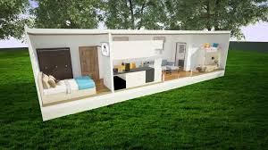 100 Container Homes For Sale Tiny House With Reduced Price Tiny House For In White