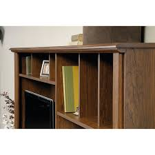 Sauder Palladia Executive Desk Assembly Instructions by Amazon Com Sauder Orchard Hills Computer Desk With Hutch In