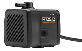 Home Depot Tile Saws by Ridgid Replacement Submersible Water Pump For Ridgid Tile Saws