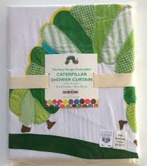 Pottery Barn Kids Very Hungry Caterpillar Shower Curtain New Bath ... Functional Towels For The Kitchens And Modern New Inovative Pottery Barn Shades Design Ideas Linen Roman Decorating With Ladders 25 Creative Ways Shelving Kitchen Accsories Antler Towel Rack Deer Wheaton Stripe Napkin Au Barninspired Ding Room On A Budget From Mae To You Best Paper Towel Holders Ideas On Pinterest Towels Sinks Kenangorguncom Holiday Home Tour Classic Christmas Decor Tips Pillow Catstudio Pillows Target 444 Best Cricut Images Vinyl Serendipity Refined Blog Inspired Valentines Day