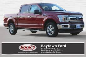 Baytown Ford | Houston Area New & Used Ford Dealership Classic Vehicles For Sale On Classiccarscom In Texas Jud Kuhn Chevrolet Little River Dealer Chevy Cars Craigslist Houston Tx And Trucks For By Owner Awesome 2950 Diesel 1982 Luv Pickup Apache Classics Autotrader Tyler Car Truck Center Used Tx Dealer Cash Sell Your Junk The Clunker Junker Laredo Apartments Avery Village Cars Dodge A100 Van Sale Craigslist 82019 Release M35a2 Page Single Axle Tandem Utility Equipment Dump Auto Trailers