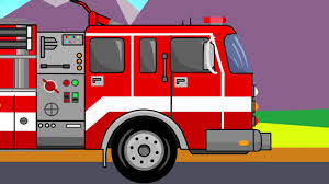 Fire Truck For Kids Car Garage Fire Brigade Tales For Children ... Fire Truck Emergency Vehicles In Cars Cartoon For Children Youtube Monster Fire Trucks Teaching Numbers 1 To 10 Learning Count Fireman Sam Truck Venus With Firefighter Feuerwehrmann Kids Android Apps On Google Play Engine Video For Learn Vehicles Wash And At The Parade Videos Toddlers Machines Station Bus Vs Car Race Battles Garage Brigade Tales Tender