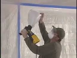 Using A Paint Sprayer For Ceilings by 25 Unique Texture Sprayer Ideas On Pinterest Equipment Rental