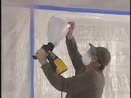 best 25 texture sprayer ideas on pinterest arlington heights