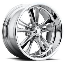 Wheels - Foose Design Wheels Ford F150 With 22in Foose Switch Wheels Exclusively From Butler Design Car Chevrolet Silverado 2500 Hd On Fuel 1piece Hostage D531 0418 Bodine 22x95 30 6x135 Chrome Rims Lets See Your Wheelstire Setup 2015 Page 12 Forum Jesse James Wheels Rims In Houston Wingster Concave U504 Pro Performance Foose Mustang Enforcer Wheel 20x9 Black Inserts 0514 Gear Alloy 741mb Mechanic Machined Custom 1440x900 Collection Mht Inc