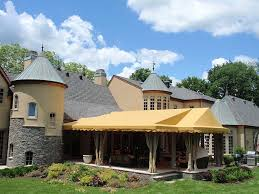 Custom Fabricated Awnings And Canopies Deck Porch Patio Awnings A Hoffman Diy Luxury Retractable Awning Ideas Chrissmith Houston Tx Rv For Homes Screens 4 Less Shades Innovative Openings Gallery Of Residential Asheville Nc Air Vent Exteriors Best Miami Place