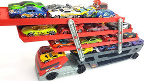 Hotwheels Truck Hot Wheels Trackin Trucks Speed Hauler Toy Review Youtube Stunt Go Truck Mattel Employee 1999 Christmas Car 56 Ford Panel Monster Jam 124 Diecast Vehicle Assorted Big W 2016 Hualinator Tow Truck End 2172018 515 Am Mega Gotta Ckc09 Blocks Bloks Baja Bone Shaker Rad Newsletter Dairy Delivery 58mm 2012 With Giant Grave Digger Trend Legends This History Of The Walmart Exclusive Pickup Series Is A Must And