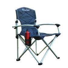 Alps Mountaineering Camp Chair by Best Camp Chairs Home Chair Decoration