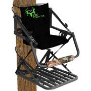 Artificial Christmas Tree Stand Walmart by Tree Stands Walmart Com