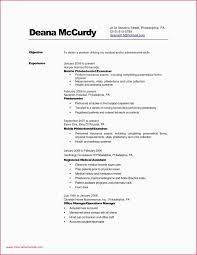 Resume Objective For Accounts Payable Examples To Obtain At Sample Ideas
