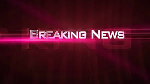 Breaking News Free Video Clips