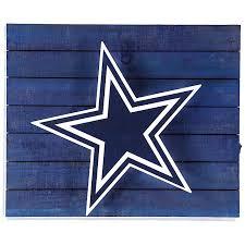 Cheap Dallas Cowboys Room Decor by Home Decor Home U0026 Office Accessories Cowboys Catalog