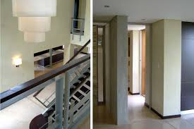 100 Interior Design Inside The House Housework Inside Our Houses