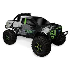 Shop PowerDrive 20 Volt Hobby Grade F150 RC Vehicle - Free Shipping ... Rc Foster Truck Sales Home Facebook This Land Rover Defender 4x4 Is A Totally Waterproof Offroading Amazoncom Car Spesxfun Newest 24 Ghz High Speed Remote Radio Control Newray Toys Ca Inc Helion Cartruck Sale Youtube Top 10 Most Realistic Bulldozers Caterpillar Dozer 2014 Ottawa Yt30 Screwz Traxxas Rustler Vxl Stainless Steel Screw Set Rcztra023 Jim Hudson Buick Gmc New Used Dealership In Columbia Sc Shop Powerdrive 20 Volt Hobby Grade F150 Vehicle Free Shipping Best Features Of Rc Trucks 4x4 Stadium