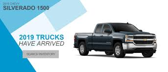 New & Used Jeep, Dodge, Ram, Chevrolet, Ford, & Chrysler Dealership ... Don Hattan Chevrolet In Wichita Ks New Used Cars Hours And Location Sacramento Truck Center Ca Commercial Dealer Lynch Retro Big 10 Chevy Option Offered On 2018 Silverado Medium Duty 2019 Gmc Sierra Denali Headed To Dealerships Motor Trend When Will Be The Dealership Lots Youtube Thompsons Buick Familyowned Intertional Michigan Dealers At Alaide Isuzu Semi Trucks For Sale Near Me Beautiful 100 Volvo Used Truck Dealerships Near Me 84060 Copenhaver Cstruction Inc Jeep Dodge Ram Ford Chrysler Dealership