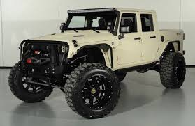 4 Door Jeeps For Sale In Texas | Khosh