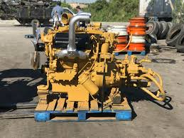USED DETROIT 6V53 TRUCK ENGINE FOR SALE IN FL #1151 Moore Truck Parts Bluett Drive Smeaton Grange Nsw White Pages And Part Sales Amigo Man Buy Spare For Trucks Marathon Special Offers Htc Heathrow Auto Heavy Duty Velocity Centers Carson Freightliner Isuzu Hino Westoz Phoenix Duty Trucks Truck Parts Arizona Importers Distributors Africa Busbee Google Partner Broadstreet Consulting Seo And Millers Wrecking Hopewell Ohio Yuchai Dongte Purpose Automobile Co Ltdchina