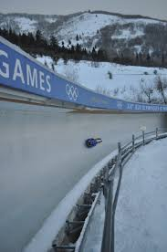 51 Best Luge Images On Pinterest | Luge, Olympics And 2010 Winter ... Tucker Wests Backyard Luge Track Nbc Olympics Twostory Ice Dominates Cnn Video Backyard Course With High Turns And A Few Crashes Youtube Genius Dad Builds Luge Course Roller Coaster Jukin Media Youtube Ideas Pam On The Run 1 Barrie Dad Builds 150metre In His Toronto Star Backyards Modern Snowboard Jump 2010 14 The West Finds Passion For