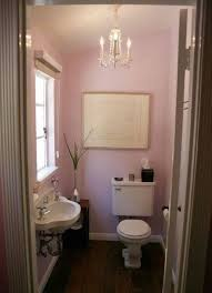 Mirrored Bathroom Wall Cabinet Ikea by Interior Design 21 Lighting For Small Bathrooms Interior Designs