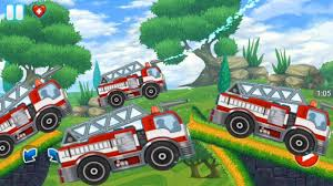 Fire Truck For Kids - Racing Games For Kids - Cars For Kids | Car ... Fire Truck Lego Movie Cars Videos For Children Kids 6 Games That Will Make Them Smarter Business Insider Car Games Kids Fun Cartoon Airplane Police Fire Truck Team Uzoomi Rescue Game Gameplay Enjoyable Engines For Toddlers Android Apps On Top Miners Engine Children New Truckairport Trucks Game Cartoon Ultimate Paw Patrol Driving School Amazon Vehicles 1 Interactive Apk Review Youtube