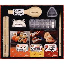 livre cuisine japonaise easy japon la cuisine japonaise pour tous livre asie cultura