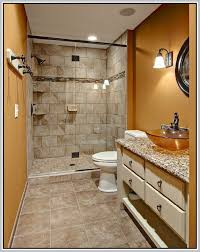 remarkable peel and stick tile for bathroom walls 39 for best
