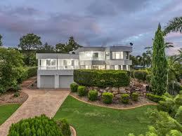 100 Dream Homes Australia 5 MultiLevel Around