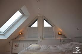 9 schlafzimmer ideen zimmer fenster verdunkelungsplissee