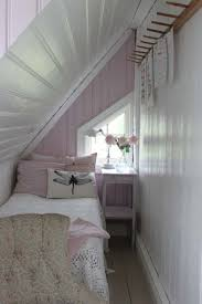 46 Amazing Tiny Bedrooms Youll Dream Of Sleeping In