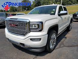 New GMC Sierra 1500 Vehicles For Sale In Lynchburg & Salem, VA ... New 2018 Gmc Sierra 1500 Extended Cab Pickup For Sale In Kcardine All Vehicles For Gmc 3500hd Trucks Used 2015 3500hd Denali 4x4 Truck In Statesboro Coeur Dalene Z71 Ms Cheerful Lifted 2014 2500hd Sle Concord Nh Old Chevy Crew Awesome 1990 98 Roads Texas Brilliant 2009 Hammton