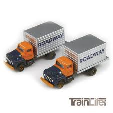 N Scale: IH R-190 Box Delivery Truck - TrainLife.com Tomytec Nscale Truck Collection Set D Lpg Tanker Gundambuilder N Scale Classic Metal Works 50263 White Wc22 Kraft Finenscalehtml Oxford Diecast 1148 Ntcab002 Scania T Cab Curtainside Ian 54 Ford F700 Delivery Trucks Trainlife Gasoline Tanker Semi Magirus Truck Wiking 1160 Plastic Tender Truckslong Usrapr 484 Northern 1758020 Beer Trucks Athearn 91503c Cseries Cadian 100 Ton N11 Roller Bearing W Semiscale Wheelsets Black 1954 Green Giant 2 Pack 10 Different Ultimate Scale Trucks Bus Kits Most In Orig