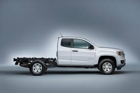 2015 Chevrolet Colorado Box Delete Option Priced At $300 - Autoevolution 2015 Chevy Colorado Can It Steal Fullsize Truck Thunder Full Chevrolet Zr2 Aev Hicsumption Preowned 2005 Xtreme Zq8 Extended Cab In Best Pickup Of 2018 News Carscom Special Edition Trucks Workers Skip Lunch To Build More Gmc Canyon New Work 4d Crew Near Schaumburg Is Than You Handle Bestride Four Wheeler Names Truck The Year Medium 042010 Used Car Review Autotrader 2wd J1248366 2016 Duramax Diesel Review With Price Power And