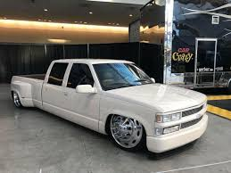 100 Lowered Trucks For Sale Pin By Rod Fresquez On SLAMMED DUALLYSS Pinterest Chevy Trucks