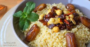 la cuisine alg駻ienne recettes de ramadan et de cuisine algérienne