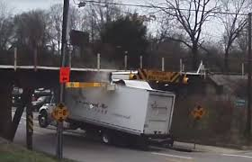 North Carolina 'Can Opener' Bridge Continues To Wreak Havoc On ... Med Heavy Trucks For Sale Tg Stegall Trucking Co Ryder Ingrated Logistics Azjustnamedewukbossandcouldbeasnitsgbigonlinegroceriesjpg Truck Rental And Leasing Paclease Telematics Viewed As A Vehicle Safety Gamechanger Fleet Owner Moving Companies Comparison