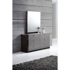 Wayfair Dresser With Mirror by Mirror Dressers You U0027ll Love Wayfair