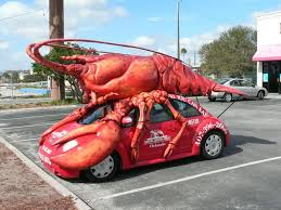 100 Lobster Truck 1 Toucha