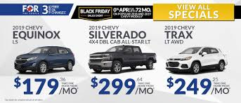 Tyler Chevrolet In Niles, MI - New & Used Dealership Near South Bend ...