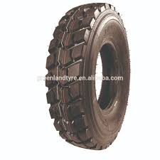 100 New Truck Tires Tbr Tire Looking For Distributor Radial Tire 11r 225
