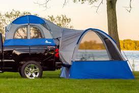 Sportz Link Ground 4 Person Tent Napier