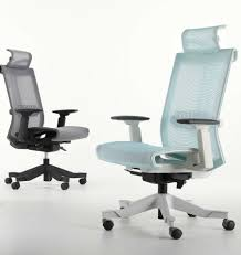 Mesh Office Chair | Computer Chair | Ergonomic Office Chair ...