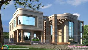 100 India House Models N Designs Front Elevation The Best Wallpaper Of The
