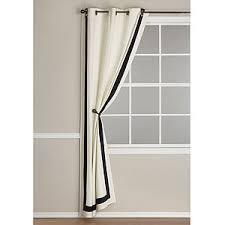 Peri Homeworks Collection Blackout Curtains by Decor Curtains Only Polyvore